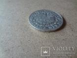 Талер 1831 Пруссия серебро   (П.14.9)~, фото №7