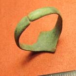 Перстень 3, фото №4