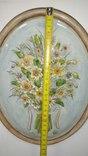 Старый фарфоровый Барельєф, Европа, фото №7