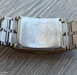 Часы. Appella, фото №8