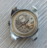 Часы. Восток, фото №10