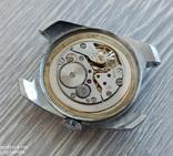 Часы. Восток, фото №11