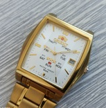 Часы. Ориент / Orient, фото №6