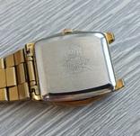 Часы. Ориент / Orient, фото №11