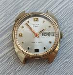 Часы. Слава / Ау 10 - на ходу, фото №3