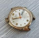 Часы. Слава / Ау 10 - на ходу, фото №4