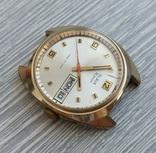 Часы. Слава / Ау 10 - на ходу, фото №5