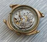 Часы. Слава / Ау 10 - на ходу, фото №12