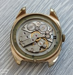 Часы. Слава / Ау 10 - на ходу, фото №13