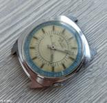 Часы. Полет / Будильник, фото №4