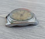 Часы. Полет / Будильник, фото №7