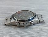 Хронограф Swatch, фото №5