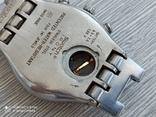 Хронограф Swatch, фото №13