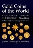 Каталог Золотые монеты мира от античности до наших дней, фото №2