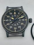 Часы Люфтваффе. Laco FL., фото №3