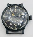 Часы Люфтваффе. Laco FL., фото №5