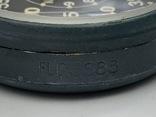 Часы Люфтваффе. Laco FL., фото №9