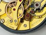 Часы Люфтваффе. Laco FL., фото №11