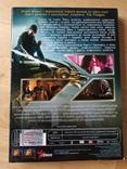 DVD ПерсиДжексон и Похититель молний, фото №3