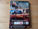 DVD Адреналин, фото №3