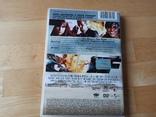 DVD Форсаж 4, фото №3