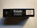 Сигареты Malimbo Exclusive фото 3