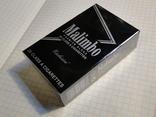 Сигареты Malimbo Exclusive фото 7