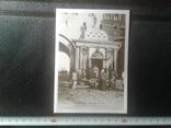Открытка 1990 года Москва историческая, фото №2
