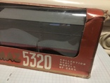 КАМАЗ 5320  с коробкой +бонус, фото №9