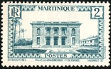 Мартиника - Governor's Hotel in Fort de France, фото №2