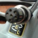 Катушка на Х-Теrra 705-18,5кГц., фото №5