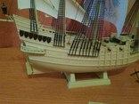 Корабль 12, фото №9