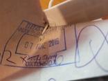 2 копейки в банковском пакете Приватбанк 1000 монет фото 3