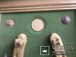 Настенный сувенир, оберег, фото №5