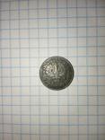 10 грошей 1923 Польша, фото №4