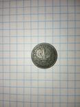 10 грошей 1923 Польша, фото №5