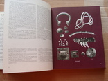 Münzen und Medaillen. Монеты и медали., фото №5