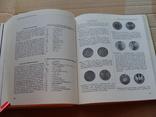Münzen und Medaillen. Монеты и медали., фото №9
