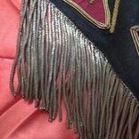 Масонская лента Рыцаря Кадош - 30-й градус Шотландского Устава, фото №10