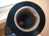 Стретч пленка черная .Лучшее средство для безопасной отправки, фото №6