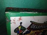 Сказочные кубики Азбука 70х, фото №6