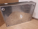 Коробка для сладостей . Красный Октябрь. Размер 31 на 22.5 см., фото №8