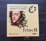 200 euro (евро), фото №2