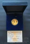 200 euro (евро), фото №4