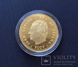 200 euro (евро), фото №5