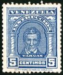 Венесуэла ( подборка 12шт), фото №2