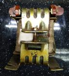 Трансформатор СССР, знак качества, фото №8