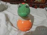 Крокодил, фото №3