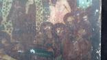 Успение Пресвятой Богородицы, фото №13