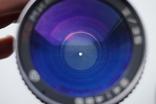 МС Мир-24Н, фото №8